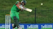 Tamim Iqbal becomes 1st batsman to register duck on birthday in T20Is