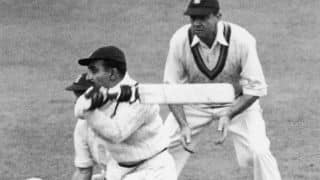 India vs England magic moments: Part 3 of 16