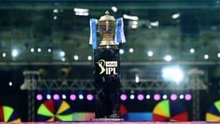 IPL Auction 2019 complete players list: Jaydev Unadkat, Varun Chakaravarthy earn big; Yuvraj Singh, Dale Styen go unsold