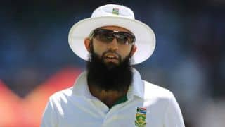 Hashim Amla to replace Graeme Smith at Surrey