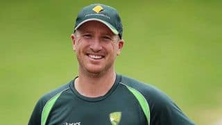 Brad Haddin: Privatisation of BBL in favour of cricket