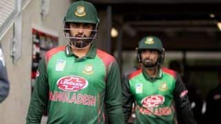 We need to bat long against New Zealand: Tamim Iqbal
