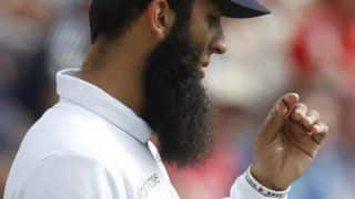India vs England 3rd Test: Moeen Ali rates match-winning performance as his best moment