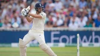 England batsman Dawid Malan hopes to be picked for Sri Lanka tour