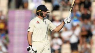 जोस बटलर ने कहा, चौथा टेस्ट जीतेगा इंग्लैंड