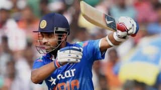 Live Scorecard: India vs Sri Lanka, 2nd ODI at Ahmedabad