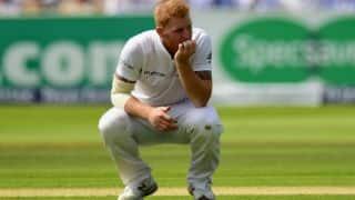 Ben Stokes not joining England's Ashes squad, ECB deny rumours