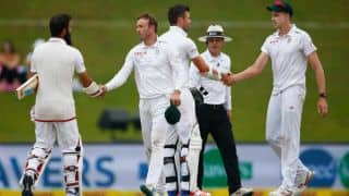 South Africa, England have long trail ahead for ascension in Test rankings