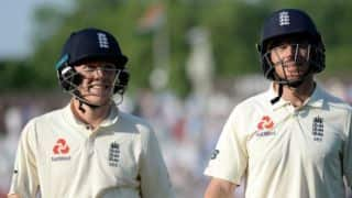 Buttler: England can still win Lord's Test against Pakistan
