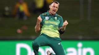 Dale Steyn to leave Australia to play in Mzansi Super League