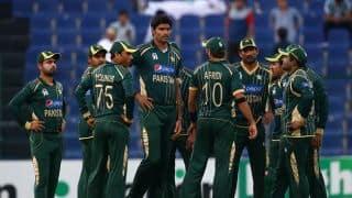 PCB put forth demands of revenue sharing ahead of Bangladesh tour