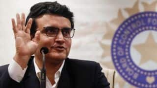 No objection if Sourav Ganguly is allowed to serve again as BCCI Boss, says BCA secretary