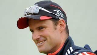 Andrew Strauss believes international cricket will evolve with Super Series