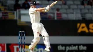 Live Cricket Score: West Indies vs New Zealand 3rd Test Day 5