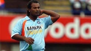 महिला टीम का नया कोच बनने के लिए रमेश पवार ने दिया इंटरव्यू, मिताली राज से विवाद के बाद हुई थी छुट्टी