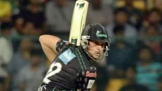 टी-20 ब्लास्ट: डेलपोर्ट ने 38 गेंद में ठोका शतक, एसेक्स को 52 रन से मिली जीत