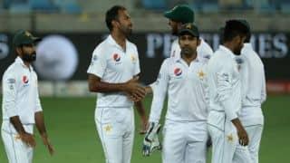 PAK vs SL, LIVE Streaming, 2nd Test, Day 4: Watch LIVE Cricket Match on Sony LIV