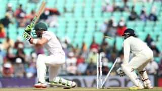 ICC's 'poor' rating on Nagpur pitch highlights cricket governing body's ineptness