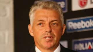 Dave Richardson to meet IOC officials for discussion over cricket in Olympics