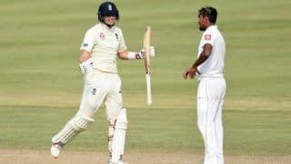 Sri Lanka vs England: As team eyes rare whitewash, Joe Root reflects on eventful 2018