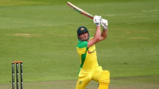 India vs Australia 2020: Marcus Stoinis is ready to play the finisher role
