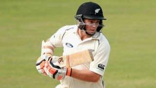 India vs New Zealand, 3rd Test: Tom Latham confident of better show from batsmen