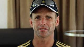 Delhi Daredevils coach Gary Kirsten backs decision to not retain Virender Sehwag