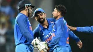 इंग्लैंड के खिलाफ लॉर्ड्स वनडे में कुछ ऐसी होगी टीम इंडिया की प्लेइंग इलेवन