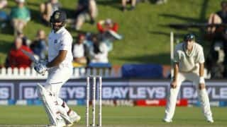 काउंटी खेल चुके विहारी ने भारतीय बल्लेबाजों को दी इंग्लैंड में खेलने की सलाह