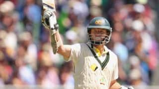 Australia vs England Live Cricket Score, Ashes 2013-14, 4th Test, Day 4: Australia win by 8 wickets; take 4-0 lead