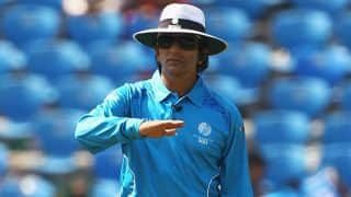 5 controversial umpires and their wrong decisions
