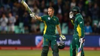 South Africa Vs Australia LIVE Streaming: Watch SA Vs AUS 4th ODI Live telecast & TV Coverage