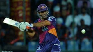 Rising Pune Supergiants vs Delhi Daredevils, IPL 2016, Match 49 at Visakhapatnam: Key Battles