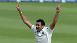 Sourav Ganguly: Zaheer Khan to be contracted as India's bowling consultant for 150 days a year