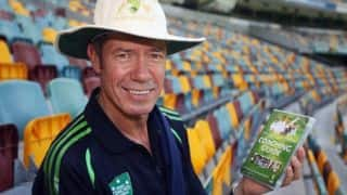 Administrators have created the fourth form of cricket, says former Australian coach John Buchanan