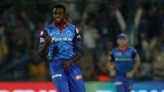 IPL 2019, DC vs KXIP:  Delhi Capitals opt to bowl first vs Kings XI Punjab at the Feroz Shah Kotla