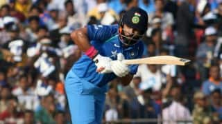 VIDEO: Yuvraj's press conference following IND's win over ENG in 2nd ODI