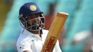 Prithvi Shaw is ready for Australia tour: Abhishek Nayar