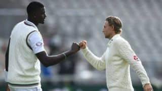 जानिए कब और कहां देख सकेंगे ENG-WI के बीच निर्णायक टेस्ट मैच