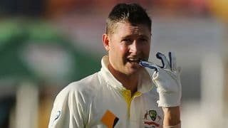 India vs Australia 2014-15: No end to Michael Clarke's examination