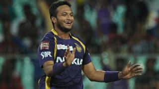 Bangladesh players restricted to only two NoCs for overseas leagues