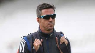 ICC World Cup 2015: Kevin Pietersen wants England to perform well