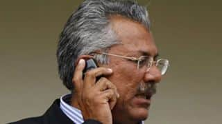 Asia Cup 2014: Strong Pakistan bowling to face famed Indian batting, says Zaheer Abbas