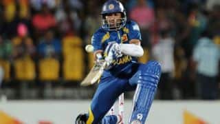 Tillakaratne Dilshan, Tony Greig, Vinoo Mankad and other cricketers who made it to the cricket lexicon