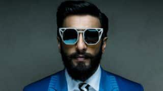 आईपीएल-11: ओपनिंग सेरेमनी में रणवीर सिंह करेंगे परफार्म, 15 मिनट के लिए बीसीसीआई देगा इतने करोड़