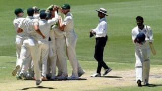 Match highlights: India vs Australia 2018, 2nd Test, Day 5, Perth
