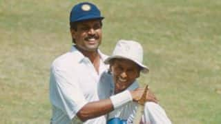 World Cup 1987: Memorable Hindi commentary praising Kapil Dev and Kiran More heroics