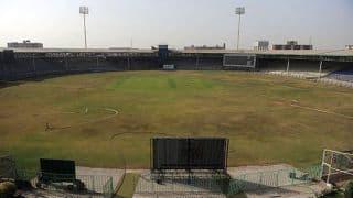 PNL vs NCT Dream11 Predictions And Team Hints, ECS T10 - Cyprus: Punjab Lions Cricket Club vs Nicosia Tigers Cricket Club Full Squad And Fantasy Tips July 23, 1:30 PM IST