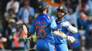 India aiming for clean sweep against England at Headingley