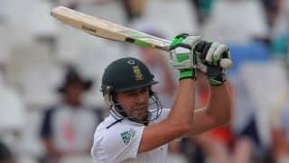 Brendon McCullum: AB de Villiers' presence will boost CPL 2016